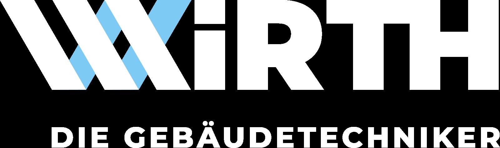 _Wirth_Logo_RGB_negativ_B1600px