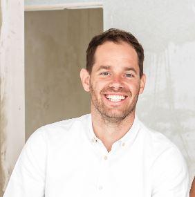 Stefan Wirth  - Geschäftsleitung & Abteilungsleiter Sanitär hilft Ihnen gerne weiter